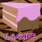View Caaake's Profile