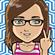 Jackieeex143's avatar