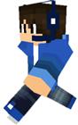xGlaedr's avatar
