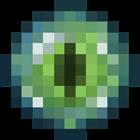 View Endermite's Profile