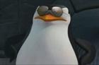TheArmclubLegacy's avatar