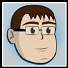 justproud2b's avatar
