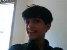 MinecrafterPuncher12's avatar