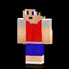 TheMasterCaver's avatar