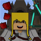 View _Hybrid's Profile