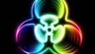Biochromio's avatar