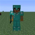 View MCChick225's Profile