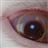 MineCrak's avatar