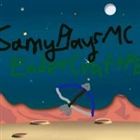 View SamyPlaysMinecraft's Profile