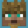 Jugbot's avatar