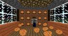 TJS145's avatar