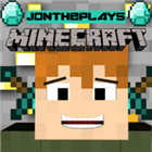 View Jonthe445's Profile