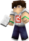 View MinecraftCanFly's Profile