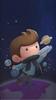 Lifeless_Toro's avatar