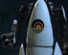 MuffinOrama's avatar