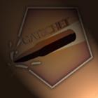 Gatschet's avatar