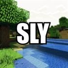 View Slyyz's Profile