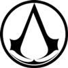 Dragoncasp8's avatar