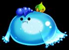 Lukee3286's avatar