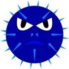 BueMine404's avatar