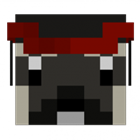 View LEGOpug4's Profile