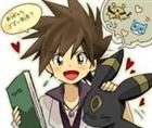 Lord_Revan's avatar
