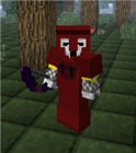 Nolpfij's avatar