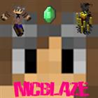 Blaze526's avatar