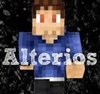View Alterios's Profile