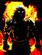 Rageincantation's avatar