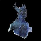 DemonicDaVinci's avatar