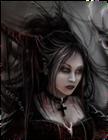 ShadowRavynn's avatar