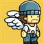 Joeismoe's avatar