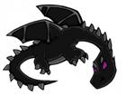 View EnderDragon566's Profile