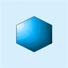 _ArcticMC_'s avatar