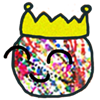 nasallyone's avatar