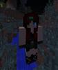Princessmouse's avatar