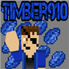 Timber910's avatar