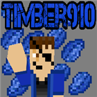 View Timber910's Profile