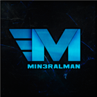 View Min3ralMan's Profile