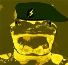 View salamandercmndr's Profile