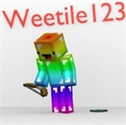View Weetileperson123's Profile