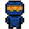 Xonatt's avatar