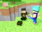 ChaoticFactors7's avatar