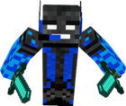WitherCraftMC's avatar