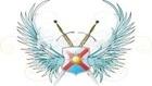 Noobkiller831's avatar