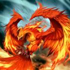 MathEnthusiast's avatar