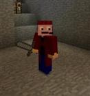 kualajimbo's avatar