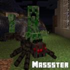 Master_Kyle's avatar