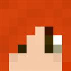 Eria8's avatar